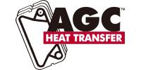 AGC-200*100