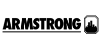 Amstrong-200*100