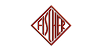 Fischer-200*100