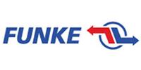 Funke-200*100