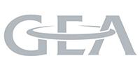 GEA-200*100