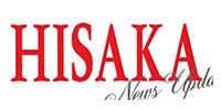 Hisaka-200*100