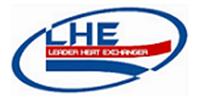 LHE-200*100