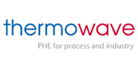 Thermowave-200*100