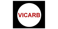 Vicarb-200*100